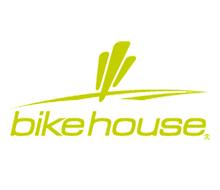 Bikehouse | Sporting Bikes S.A.S