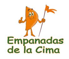 Empanadas de la cima | 3LM Capital S.A.S