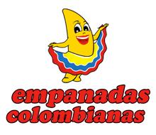 Empanadas Colombianas | Alimeco Ltda.