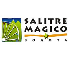 Parque Salitre Mágico | Reforestación y Parques S.A